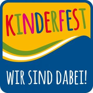 Eggenstein_1250Jahre_Kinderfest_Logo