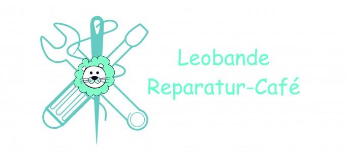 Logo RepCafe 2
